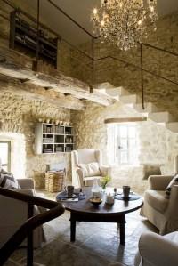 Interior Design Ideas: French Interiors - Home Bunch ...