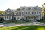 Benjamin Moore Gray Exterior House Paint Colors