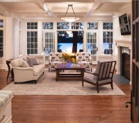 Lake House Interior Ideas - Home Bunch Interior Design Ideas