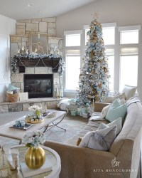 Have a Merry Christmas! - Home Bunch Interior Design Ideas