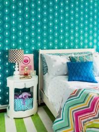 New Coastal Interior Design Ideas - Home Bunch Interior ...
