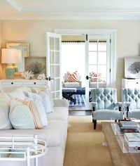 Home with Inspiring Coastal Color Palette - Home Bunch ...
