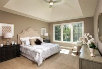 80 Home Design ideas and Photos - Home Bunch Interior ...