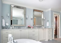 Master Bathroom Paint Colors Benjamin Moore | Home Painting