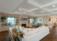 Retro Beach Kitchen Style - Home Bunch Interior Design Ideas