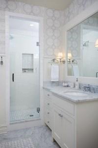 Neutral Bathroom Design Ideas New Home Interior Design Neutral