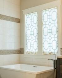 Interior Design Ideas relating to coastal decor - Home Bunch