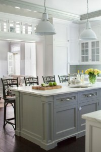 New Interior Design Ideas & Paint Colors for Your Home ...
