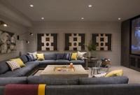 New Interior Design Ideas - Home Bunch Interior Design Ideas