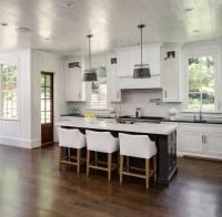 Interior Design Ideas relating to living room - Home Bunch
