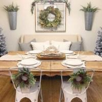Christmas & Interior Decorating Ideas - Home Bunch ...