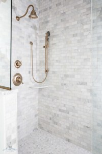 Category: Color Palette - Home Bunch  Interior Design Ideas