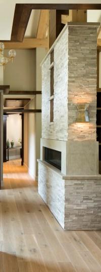 Category: Living Room Design - Home Bunch  Interior ...