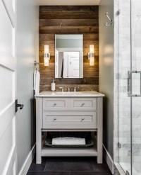 Category: Pool Ideas - Home Bunch  Interior Design Ideas