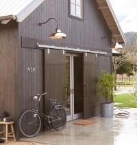 Category: Celebrity Houses - Home Bunch Interior Design Ideas