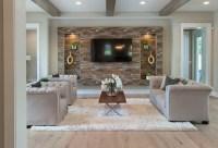 Category: Kitchen Design - Home Bunch Interior Design Ideas