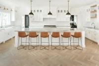English Farmhouse Home - Home Bunch Interior Design Ideas