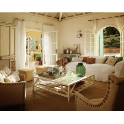 Compelling Home Country Gift Ideas This Country House Home Bunch Interior Design Ideas Country Decorating Ideas Home