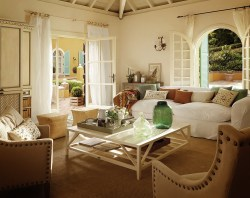 Small Of Country Ideas For The Home
