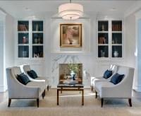 Greek Revival Interiors Living Room - Best site wiring harness