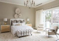 Hamptons Style Home with Sophisticated Interiors - Home ...