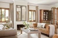 Spanish House - Home Bunch Interior Design Ideas