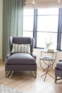 Bedroom Renovation Tips for the Elderly - Home Bunch ...