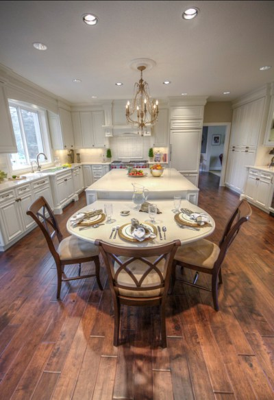 6 Tips to Consider Before Remodeling Your Kitchen - Home ...