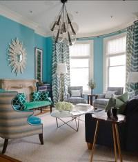 Interior Paint Color Ideas - Home Bunch Interior Design Ideas
