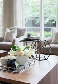 French Interiors Interior Design Ideas