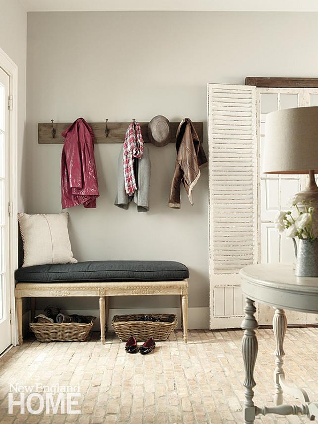 Entryway Decor. Ideas For Entryway Decor Cool Decorations Modern