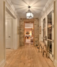 French Country Farmhouse for Sale - Home Bunch Interior ...