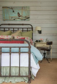 Authentic Farmhouse with Inspiring Interiors - Home Bunch ...