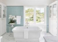 Dining Room Design Interior Design Ideas - Home Bunch