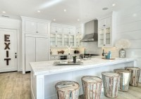 California Beach Cottage for Sale - Home Bunch Interior ...