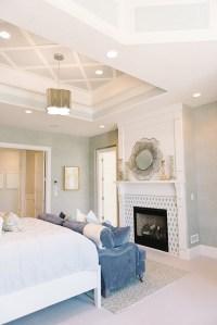 Inspiring Family Home Interiors - Home Bunch Interior ...