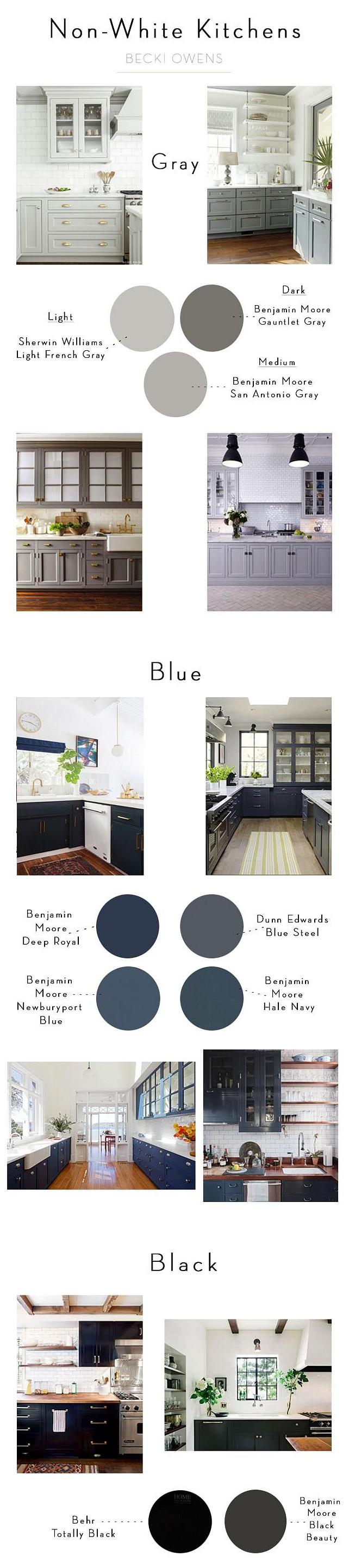 Dark Blue Smokey Quote Wallpaper Interior Design Ideas Home Bunch Interior Design Ideas