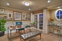 Ranch Style House - Home Bunch Interior Design Ideas