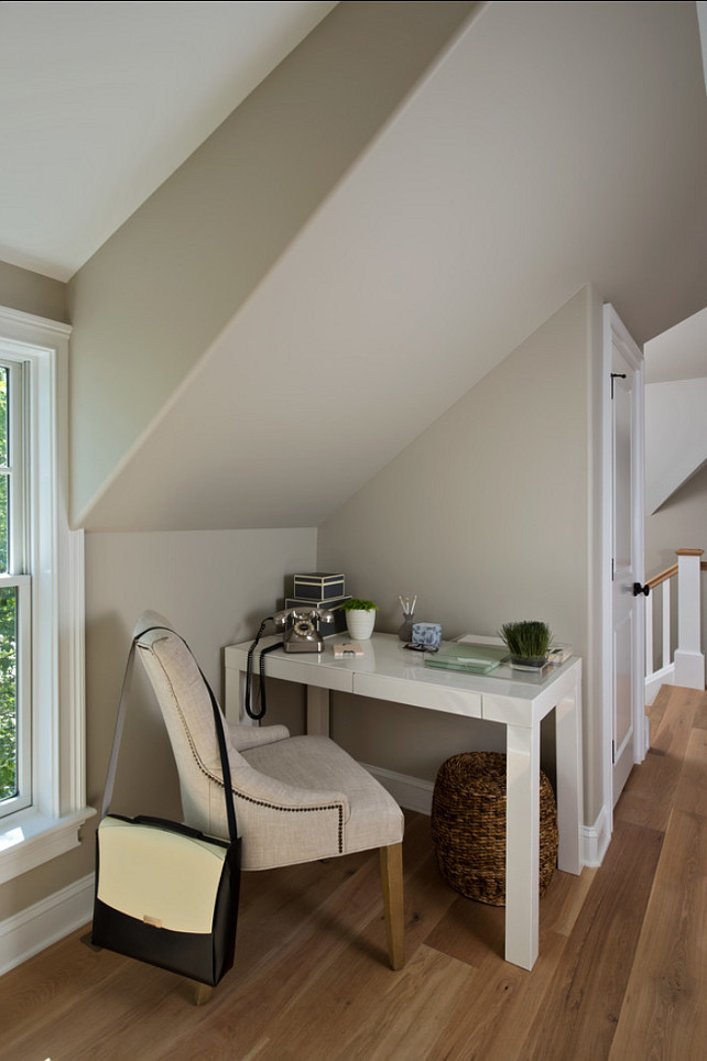 Interior Paint Color and Color Palette Ideas with Pictures - Home - mindful gray living room