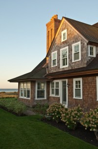 Why You Should Install Energy Efficient Windows - Home ...