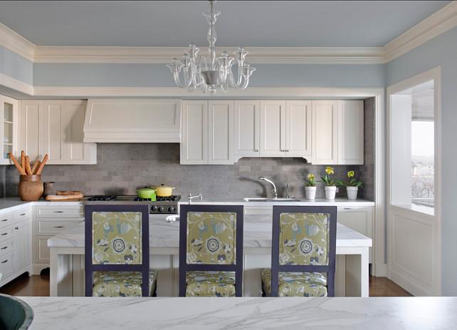 The Best Benjamin Moore Paint Colors - Home Bunch – Interior