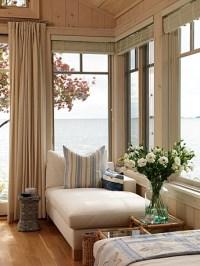 Sarah Richardson: My Fav Canadian Interior Designer - Home ...