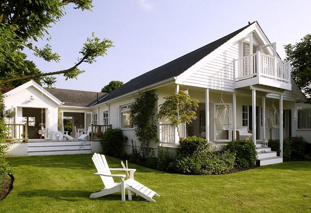 Online Interior Design Service - Home Bunch u2013 Interior Design Ideas - design homes online