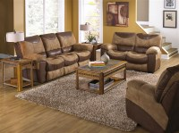 Recliner Sofa And Loveseat Portman 2 Piece Reclining Sofa ...