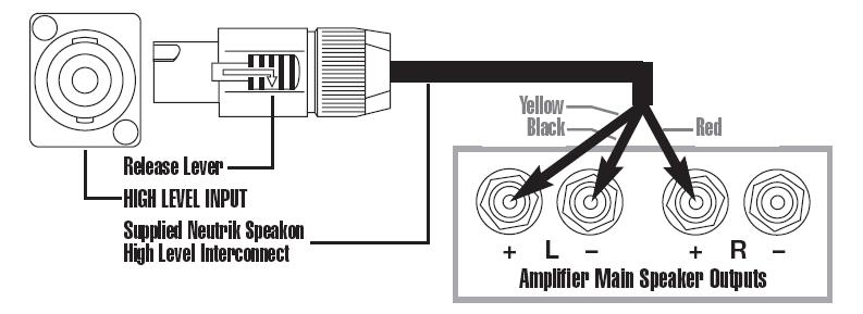 Rel Speakon Cable Wiring Diagram Index listing of wiring diagrams