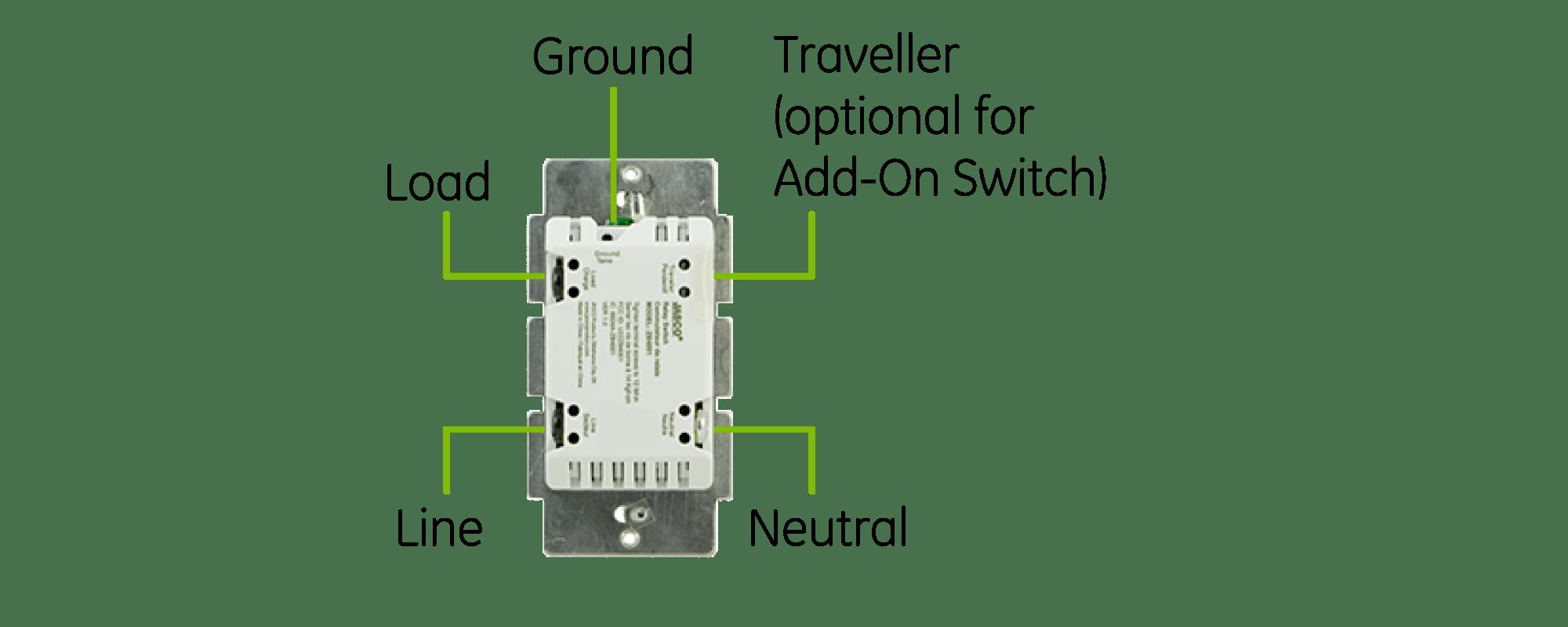 Dimmer Switch Wiring Diagram Mazda Auto Electrical Trigaroutfur Ge Z Headlight