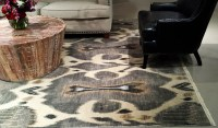 Ultimate Guide to Rug Trends & Ways to Stay Current