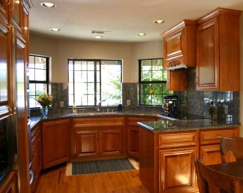 Medium Of Improvements Home Decor