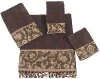 Bath Towel Sets | Home Decorator Shop