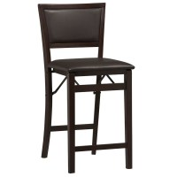 Folding Bar Stools - Space Saving Counter Chairs   Home ...